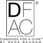 Diamonds For A Cure ® by Neda Behnam